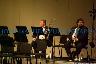 11 23 2008 Wind Ensemble (4)