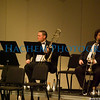 11 23 2008 Wind Ensemble (4)