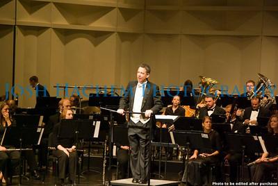 11 23 2008 Wind Ensemble (8)