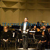 11 23 2008 Wind Ensemble (8)