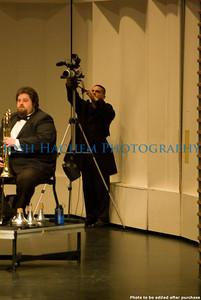 11 23 2008 Wind Ensemble (7)