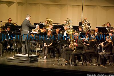 11 23 2008 Wind Ensemble (10)