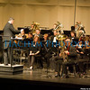 11 23 2008 Wind Ensemble (10)