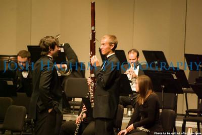 11 23 2008 Wind Ensemble (5)