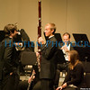 11 23 2008 Wind Ensemble (5)