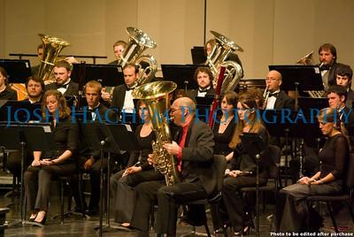 11 23 2008 Wind Ensemble (9)