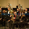 11 23 2008 Wind Ensemble (9)