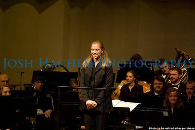 11 23 2008 Wind Ensemble (12)