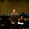 11 23 2008 Wind Ensemble (12)