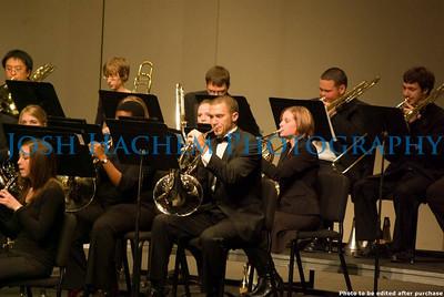 11 23 2008 Wind Ensemble (6)