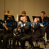 11 23 2008 Wind Ensemble (6)