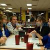 11 24 2008 KKPsi at CiCi's (5)