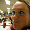 11 24 2008 KKPsi at CiCi's (4)