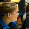 11 24 2008 KKPsi at CiCi's (3)