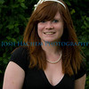 05 12 2009 KKPsi Protraits v2 002 delete