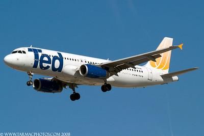 TedAirlinesAirbusA320232N482UA_98