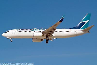 WestJetAirlinesBoeing7378CTCGWSA_127
