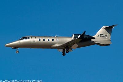 Learjet60N60SN_14