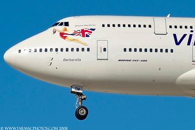 VirginAtlanticAirlinesBoeing747443GVROM_124