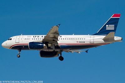 USAirwaysAirbusA319132N840AW_110
