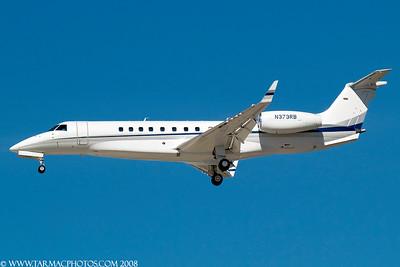 EmbraerEMB135N373RB_19