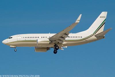 Boeing7377CUN315TS_21