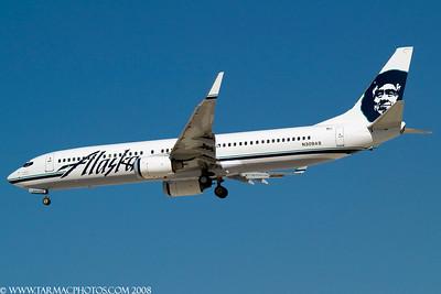 AlaskaAirlinesBoeing737990N309AS_17