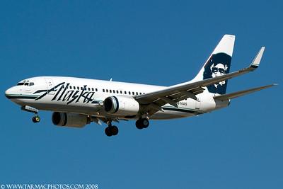 AlaskaAirlinesBoeing737790N614AS_12