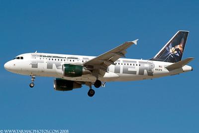 FrontierAirlinesAirbusA319112N913FR_49