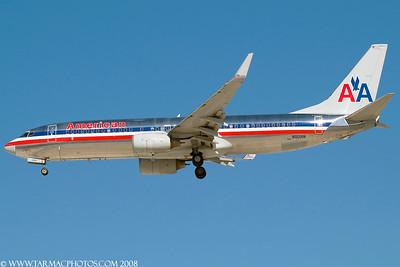 AmericanAirlinesBoeing737823N901AN_22
