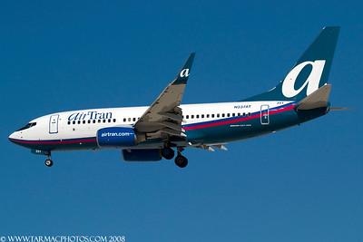 AirTranAirwaysBoeing7377BDN337AT_9