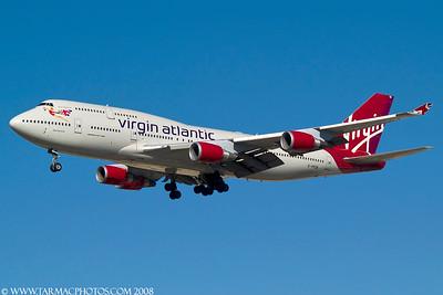 VirginAtlanticAirlinesBoeing747443GVROM_123
