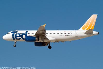 TedAirlinesAirbusA320232N480UA_97
