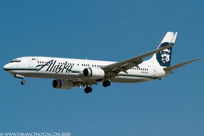 AlaskaAirlinesBoeing737990N323AS_18