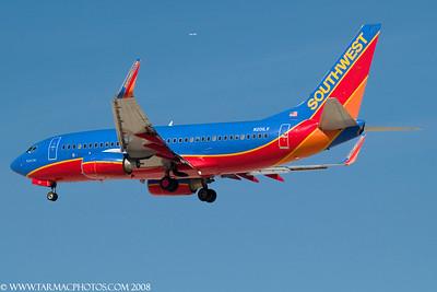 SouthwestAirlinesBoeing7377H4N201LV_71