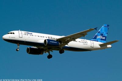 jetBlueAirwaysAirbusA320232N632JB_54