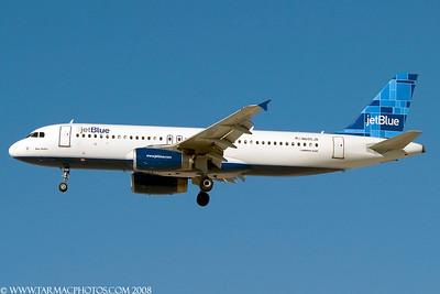jetBlueAirwaysAirbusA320232N605JB_53