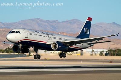 USAirwaysAirbusA320232N653AW_8