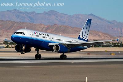 UnitedAirlinesAirbusA320232N408UA_18