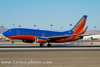 SouthwestAirlinesBoeing7377H4N733SA_10