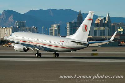 Boeing73775VN43PR_2