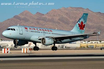 AirCanadaAirbusA319114CFYJG_12