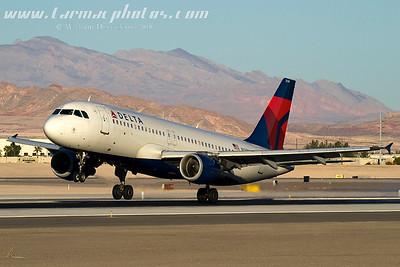 DeltaAirlinesAirbusA320212N338NW_2