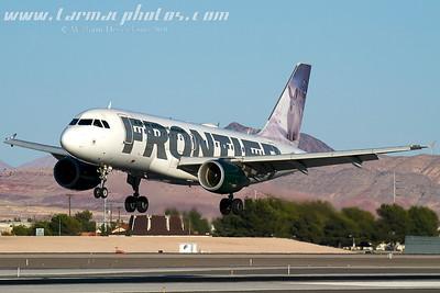 FrontierAirlinesAirbusA319111N940FR_9