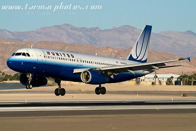 UnitedAirlinesAirbusA320232N496UA_5