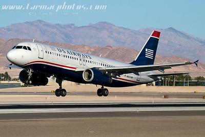 USAirwaysAirbusA320232N657AW_16