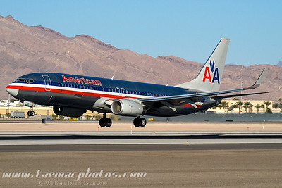 AmericanAirlinesBoeing737823N802NN_11