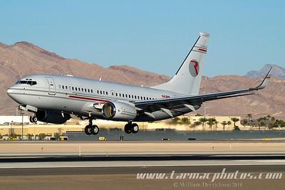Boeing73775VN43PR_3