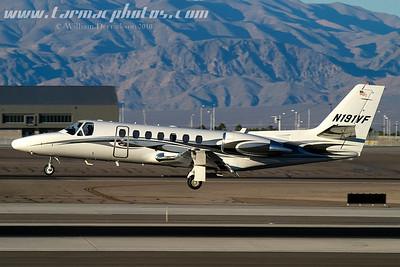 Cessna560N191VF_1