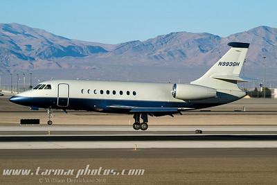 DassaultFalcon2000EXN993GH_4
